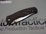 benchmade_790_03