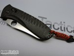 benchmade_15020_03